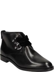 Maripé Women's shoes 27289