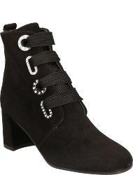 Maripé Women's shoes 27544