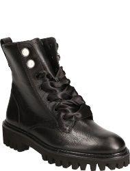 Paul Green Women's shoes 9357-003