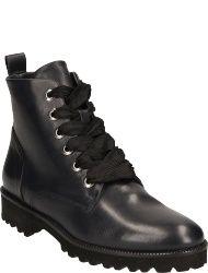 Maripé Women's shoes 27284