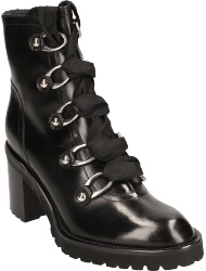 Maripé Women's shoes 27386