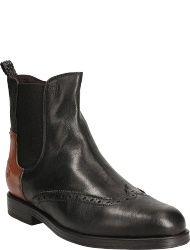 La Martina Women's shoes L6184 160