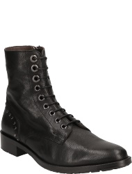 Perlato Women's shoes 10857