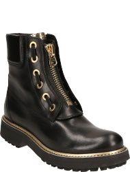 GEOX Women's shoes ASHEELY PLUS