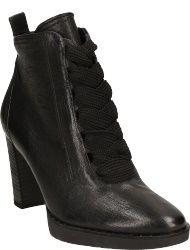 Paul Green Women's shoes 9435-003