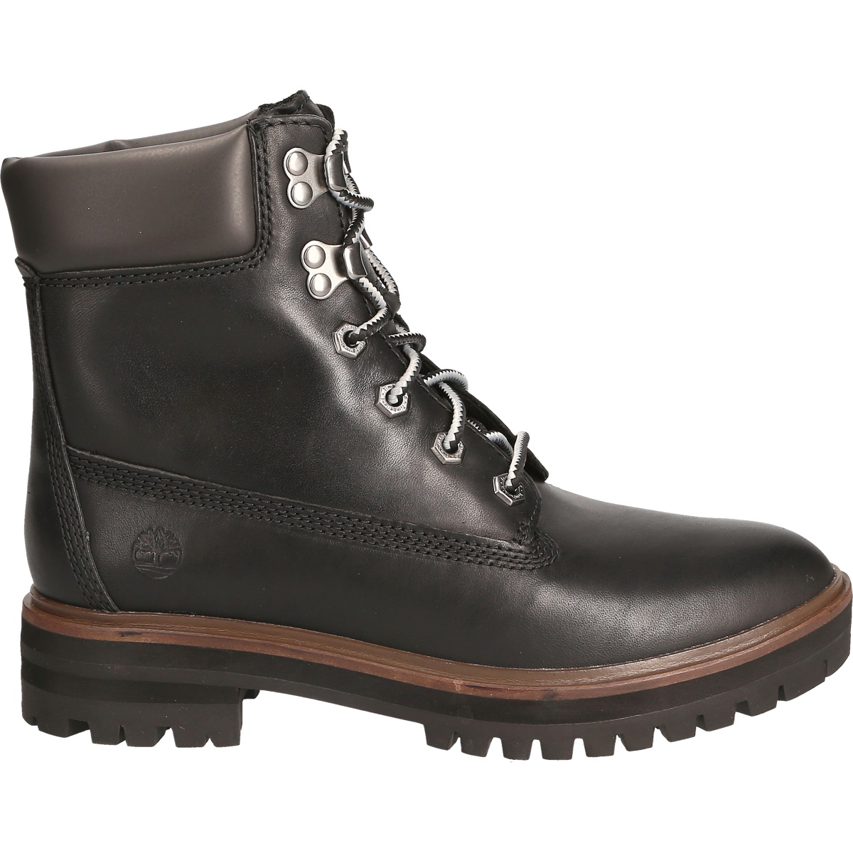 dinastía martillo Correo aéreo  Timberland #A1RCH Women's shoes Ankle Boots buy shoes at our Schuhe Lüke  Online-Shop