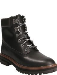 Timberland womens-shoes #A1RCH LONDON SQUARE 6 INCH BO