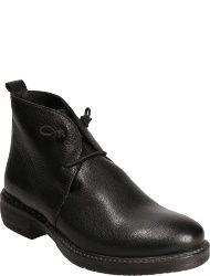 Donna Carolina Women's shoes 38.673.102 -001