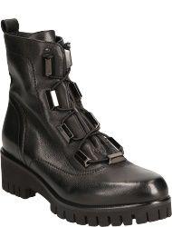 Donna Carolina Women's shoes 38.699.114 -002