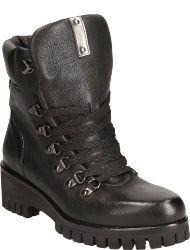 Donna Carolina Women's shoes 38.699.118 -002