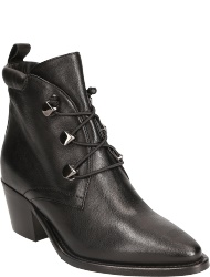 Donna Carolina Women's shoes 38.100.231 -005