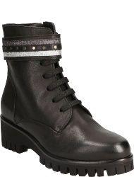 Donna Carolina Women's shoes 38.699.256 -001