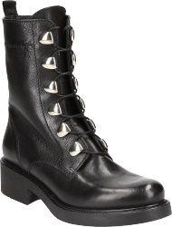 Guglielmo Rotta Women's shoes 1892