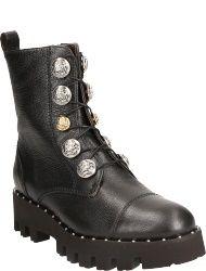 Pertini Women's shoes 15042