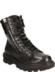 NoClaim Women's shoes KATE
