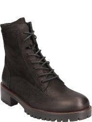 Paul Green Women's shoes 9350-033
