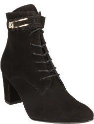 Paul Green Women's shoes 9439-003