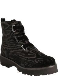 Maripé Women's shoes 27018