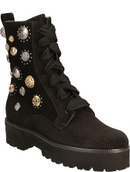 Maripé Women's shoes 27606