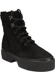 Attilio Giusti Leombruni Women's shoes DBIKG