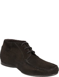 La Cabala Women's shoes LTHVELOU