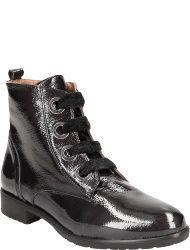 Lüke Schuhe Women's shoes 18721