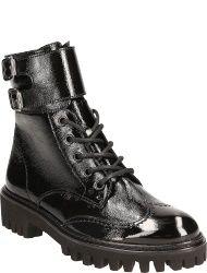 Paul Green Women's shoes 9465-003