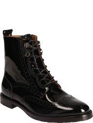 LLOYD Women's shoes 28-314-00