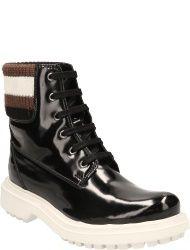 GEOX Women's shoes ASHEELY