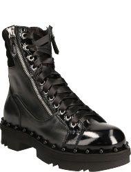 NoClaim Women's shoes METAL
