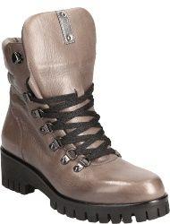 Donna Carolina Women's shoes 38.699.118 -006