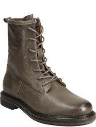 Shabbies Amsterdam Women's shoes 184020019