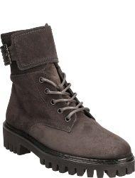 Paul Green Women's shoes 9375-013