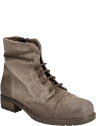 Clarks Women's shoes Adelia Stone