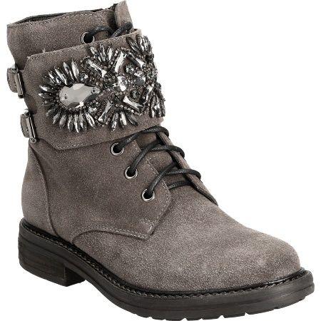 de primera categoría extremidades Emperador  Alma en Pena I18395 Women's shoes Ankle Boots buy shoes at our Schuhe Lüke  Online-Shop