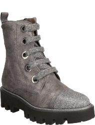 Pertini Women's shoes 13936