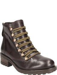 Paul Green Women's shoes 9347-013