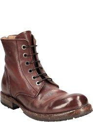 Moma Women's shoes 79804-2L
