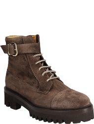 Trumans Women's shoes 8838 235