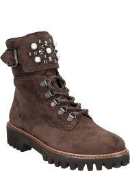 Paul Green Women's shoes 9494-003