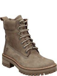 Timberland Women's shoes COURMAYEUR VALLEY