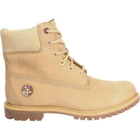 preferir temerario ramo de flores  Timberland #A1WFU Women's shoes Ankle Boots buy shoes at our Schuhe Lüke  Online-Shop