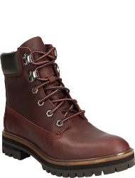 Timberland Women's shoes LONDON SQUARE 6 INCH