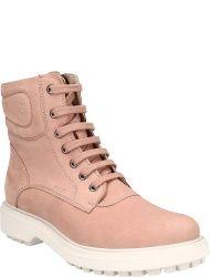 GEOX Women's shoes DAJ LT C