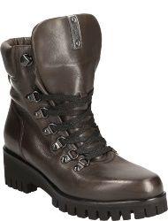 Donna Carolina Women's shoes 38.699.118 -004