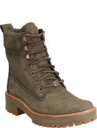 Women's Buy Green In Lüke Shoes Schuhe Online At Shop 6bgf7y