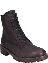 Paul Green Women's shoes 9350-013