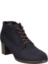 Ara Women's shoes 16942-78