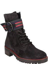 Paul Green Women's shoes 9400-013