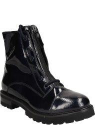 Attilio Giusti Leombruni Women's shoes DBOLIQUI